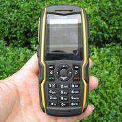 Hape Outdoor Sonim XP1520 Seken Mulus 3G IP68 Certified Waterproof (16221681) di Kota Jakarta Pusat