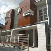 Rumah Kos Mewah Sangat Cocok Untuk Investasi (16222009) di Kota Malang
