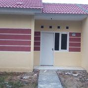 Rumah Subsidi Fasilitas Lengkap Di Cikarang Selatan Bekasi MEGA REGENCY CIKARANG