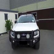 Ford Ranger Wildtrak 2014 (16225781) di Kota Ternate