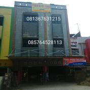 Ruko Murah 3 Lantai Tempat Di Dekat Pasar Perumnas Dan Terminal (16226229) di Kota Palembang
