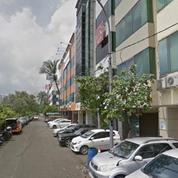Ruko Strategis Pinangsia Karawaci Tangerang Dekat Exit Tol Jakarta Merak (16229161) di Kota Tangerang