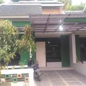 Siap Dipesan Rumah Murah Nego Bebas Banjir Jalan Raya Cihanjuang (16231949) di Kab. Bandung Barat