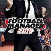 FOOTBALL MANAGER 2018 Terlengkap