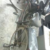 Sepeda Gunung Kita Tampung Semua DAN DIJEMPUT (16237853) di Kota Yogyakarta