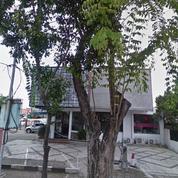 TEMPAT USAHA COCOK UNTUK RESTAURANT/ OFFICE/ DLL NEGO CIAMIK (16239193) di Kota Surabaya