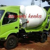 Repair Truck Dan Mobil Mixer Batam (16243761) di Kota Bekasi