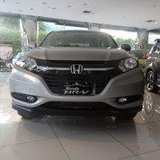 BEST DEAL, HONDA BRIO MOBILIO BRV HRV CRV CITY CIVIC JAZZ (16247461) di Kota Jakarta Barat