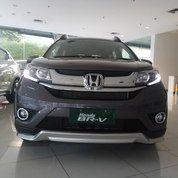 HARGA GILA, HONDA BRIO MOBILIO BRV HRV CRV CITY CIVIC JAZZ (16247481) di Kota Jakarta Barat