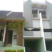 Rumah Murah Cluster Ala Jepang Bekasi Pondok Melati Yang Strategis (16247533) di Kab. Bandung Barat