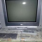 Tv Mati Rusak Error Kita Tampung Semua (16249693) di Kota Yogyakarta