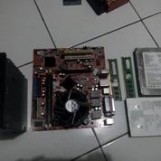 Komputer Warent Siap Kita Borong Kondisi Mati Hdp Tampung (16249745) di Kota Yogyakarta