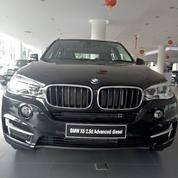 2018 BMW X5 25d XDrive XLine Advance Diesel New Engine