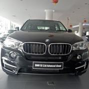 2018 BMW X5 25d XDrive XLine Advance Diesel New Engine (16250837) di Kota Jakarta Selatan