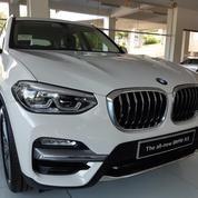 2018 BMW X3 XDrive20i Luxury Best Deal (16250993) di Kota Jakarta Selatan