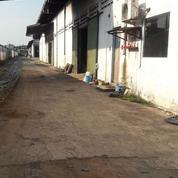 Pabrik NOOL Provinsi Jombang Bangunan 2Gedung STRATEGIS Harga CIAMIIK