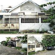 Rumah Layak Pakai Kalijudan Madya Hitung Tanah COCOK Untuk Developer Dll (16255545) di Kota Surabaya