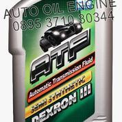 OLI, (Oli Fk Massimo Auto Oil Engine), ATF DEXRON DEX III, 1 Liter