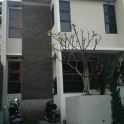 Rumah Murah View Indah Bandung Pasir Impun Modern Strategis Minimalis