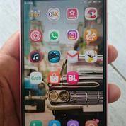 Xiaomi Mi4c 2/16 (16267417) di Kota Bekasi