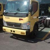 **FE SHDX Hi Gear 6.6 136ps Coltdiesel Mitsubishi Jawatimur 2020** (16270021) di Kota Surabaya