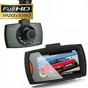 Car Camcoder -Perekam/CCTV Mobil- Diperjalanan (16275533) di Kota Depok