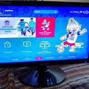 "Samsung LED Monitor Pc 19"" HDMI"