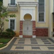 Rumah Mewah Alicante, Paramount, Gading Serpong (16293013) di Kota Tangerang