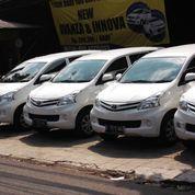 Rental Mobil Lepas Kunci Syarat Mudah Mobil Baru AB Rent Bandung (16295877) di Kota Bandung