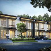 Rumah Murah Cluster Modern Fraser Cibubur CBD Jakarta Timur Dan Strategis (16297057) di Kab. Bandung Barat