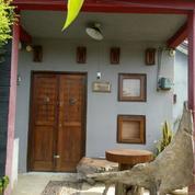 Rumah Minimalis Di Sampit Type 50 + Tanah406m(+Perabotan) Di Sawit Raya (16299865) di Kab. Kotawaringin Timur