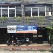 RUANG KANTOR Di Ciputat (16300977) di Kota Tangerang Selatan