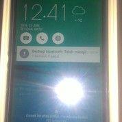"""Asus Zenfone 2 Laser """" 4G LTE """" = RAM 2/16 - Layar 5"""" (16305145) di Kota Banjarmasin"""