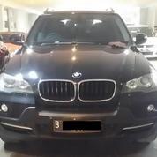 BMW X5 3.0 Si E70 7 Seaters (16306205) di Kota Bandung