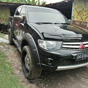 Strada Triton GLS 2014 (16319009) di Kota Surabaya