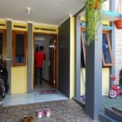 Rumah Minimalis Lokasi Stratgis Dekat Sumarecon Bandung (16319585) di Kota Bandung