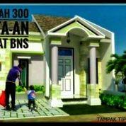 Rumah Dengan Kami Yang Sangat Mewah (16333753) di Kota Malang
