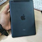 Ipad Mini Wifi Only 16 Gb (16340557) di Kota Bandung