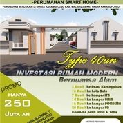 Promo Besar-Besaran (16343089) di Kota Malang