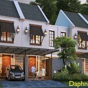 Grab It Fast,Hunian Premium 2Lantai Grand Harvest Type Daphne Standart (16345417) di Kota Surabaya