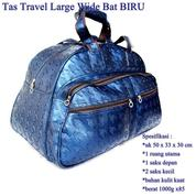 Tas Pakaian Travel Kulit Wide (16346505) di Kota Jakarta Timur