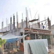 Kontraktor Pembangunan Rumah Gudang Renovasi Surabaya Jawa Timur