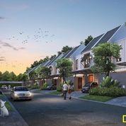 BOOK IT NOW, Prestigious Living Place At Grand Harvest Type Daphne Premiere (16348153) di Kota Surabaya