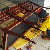 Service Kursi Dan Sepringbed (16360901) di Kota Surabaya