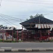 Tanah Siap Bangun Di Jalan Gatot Subroto Cikarang (16362945) di Kab. Bekasi