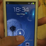 Samsung Grand Neo Cocok Untuk Belajar Sd (16366125) di Kota Denpasar