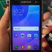 Samsung V Cocok Untuk Belajar Sd (16366141) di Kota Denpasar