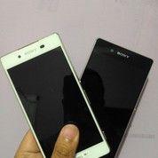Sony Z3+ / Z4 Docomo (16371621) di Kota Surakarta
