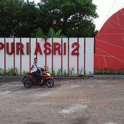 Rumah Murah Subsidi - Cileungsi (16372813) di Kab. Bogor