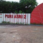 Rumah Subsidi Murah Cileungsi,Dp Ringan Cicilan Meriah (16372885) di Kab. Bogor